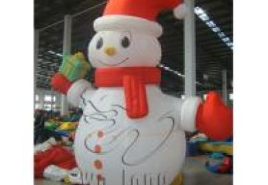 All American Christmas Co Commercial Christmas Decorations