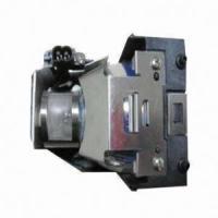 Projector Lamp for Sharp XG-MB50X/XR-105/XR-10S/ XR-10X/XR ...