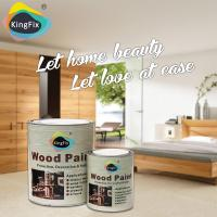 primer paint for wood furniture images