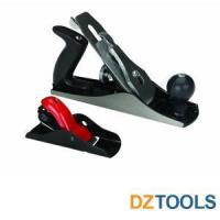 Sale woodworking hand tools - woodworking hand tools for sale