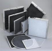 furnace filter cleaning images