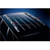 second hand roof racks - second hand roof racks for sale