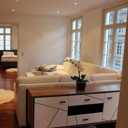apartments for rent in stuttgart