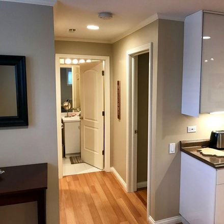 Apartments For In New York Ny Usa Berry