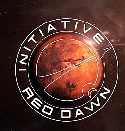 Initiative: Red Dawn