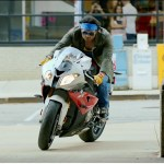 Dhoom Here Is Every Super Bike That Has Featured In The Dhoom Series