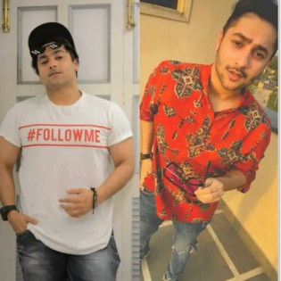 Harsh Beniwal Harsh Beniwal's YouTube channel Harsh Beniwal's photos Harsh Beniwal's weight loss Harsh Beniwal Harsh Beniwal's YouTube channel Harsh Beniwal's photos Harsh Beniwal's weight loss