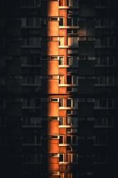 10+ iOS 14 wallpaper ideas: Here s a list of aesthetic wallpaper ideas
