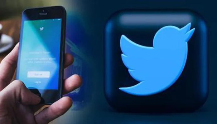 Twitter Interim Grievance Officer For India Quits