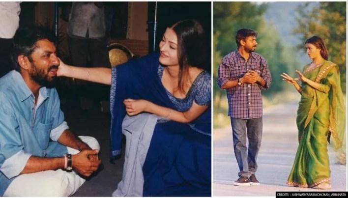 Hum Dil De Chuke Sanam, Aishwarya rai Bachchan, Sanjay Leela Bhansali, Hum Dil De Chuke Sanam turns 22, 22 years of Hum Dil De Chuke Sanam