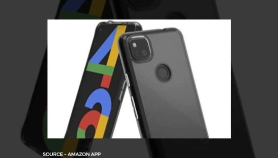 Pixel 4a 5G SIM Manager stops?  Learn how to fix it