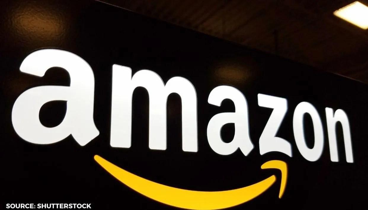 Amazon Next Sale July 2020 Amazon Prime Day Sale Date