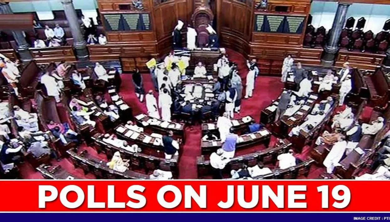 Rajya Sabha News Articles Stories Trends For Today