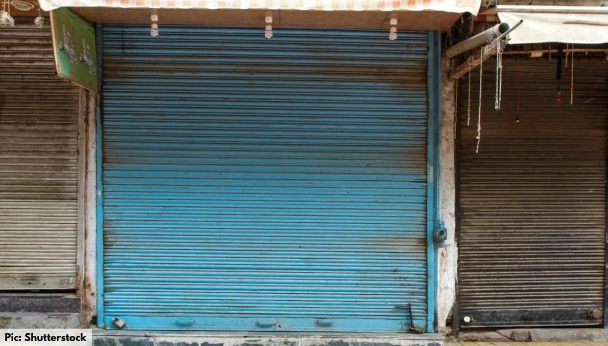 Pib Debunks Fake Audio Clip That Claims India Will Go