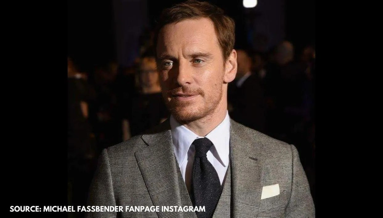 Michael Fassbender: 5 most popular movies of the actor that you must binge this quarantine - Republic World