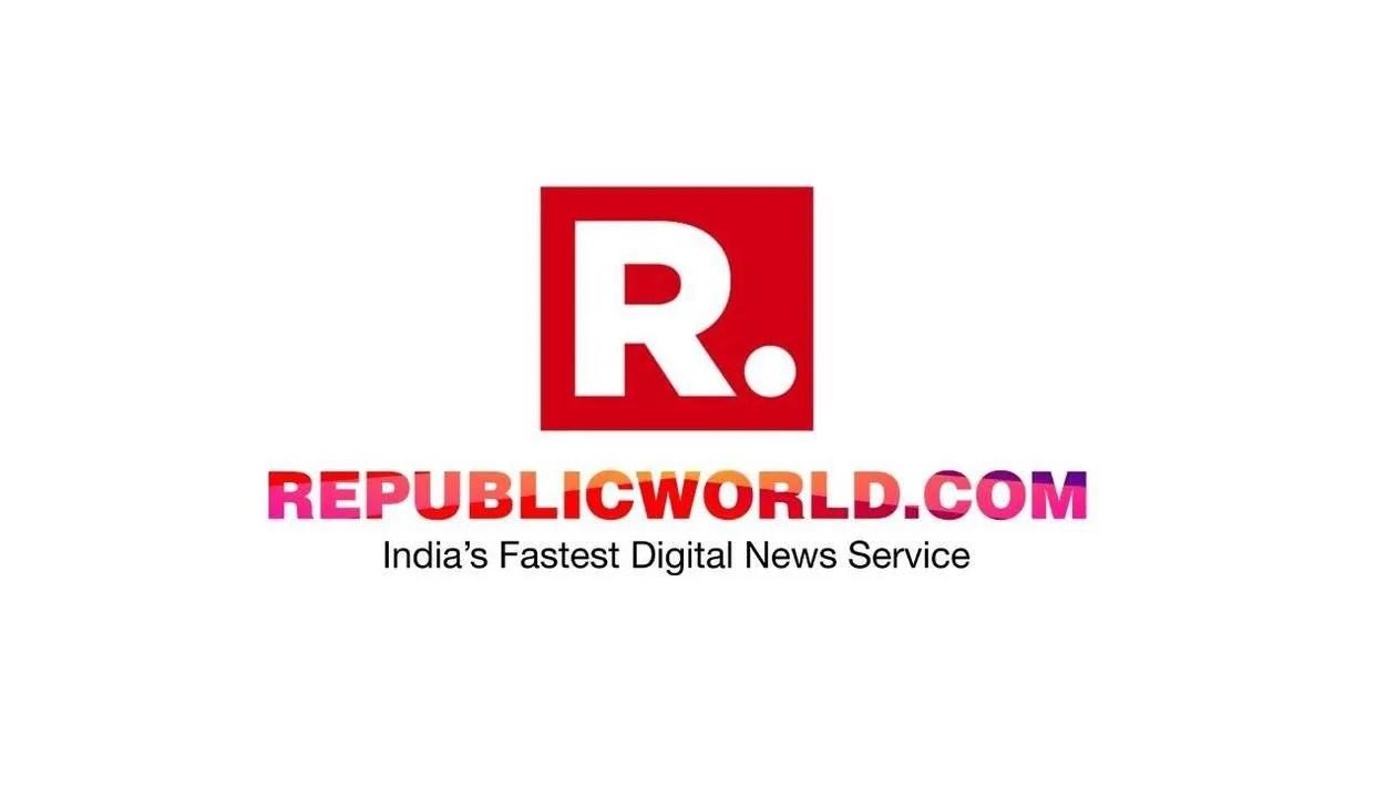Ritu Nanda Death The Time She Reminisced About Father Raj