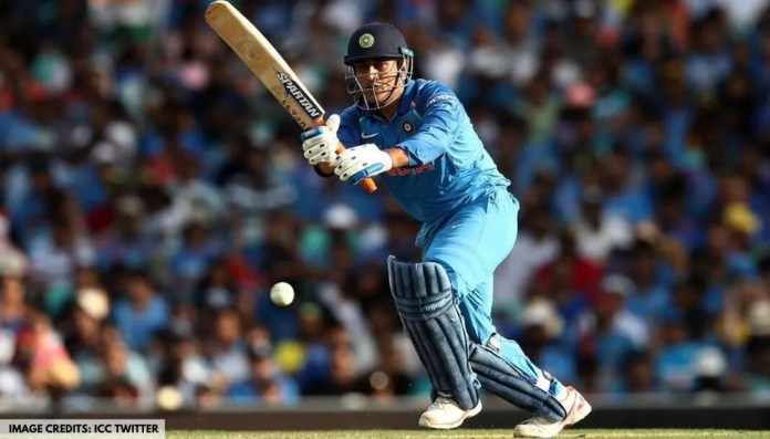 MS Dhoni net worth, salary and real story behind '₹1 lakh ...