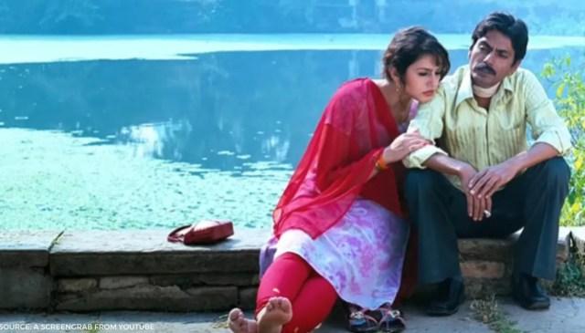 Faizal Khan dialogues
