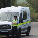Taoiseach says Ireland must 'reflect' after suspected murder-suicide in Co Kerry   BreakingNews.ie