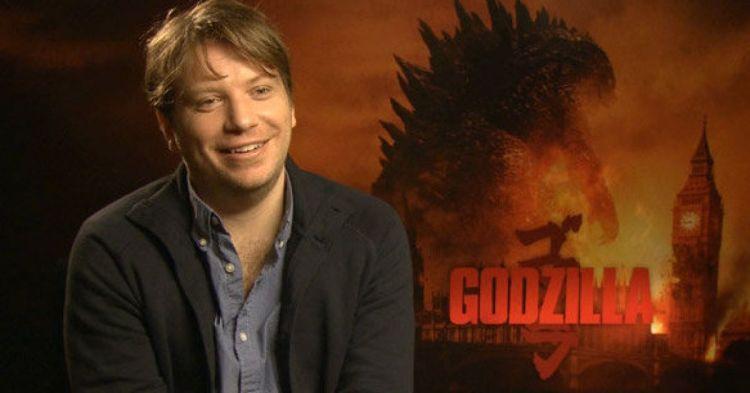 Watch: Gareth Edwards & Aaron Taylor-Johnson talk Godzilla