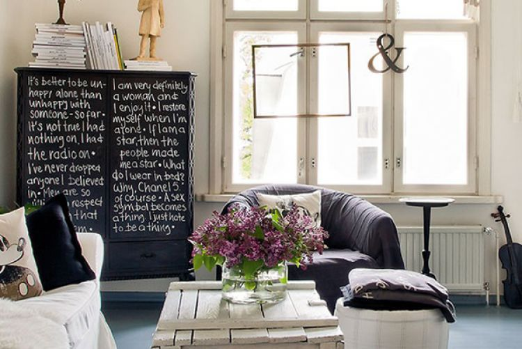 quirky coffee tables houseandhome ie
