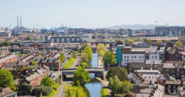 This Is One Of The Most Fun Things You Can Do In Dublin On A Sunny Day  LovinDublin