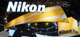 CES 2016 Nikon 正式發布三款產品,D5旗艦登場
