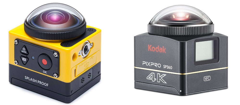 new_kodak_pixpro_sp360