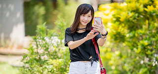 評測》人像新鏡皇 Nikon AF-S NIKKOR 105mm f/1.4E ED 實拍評測