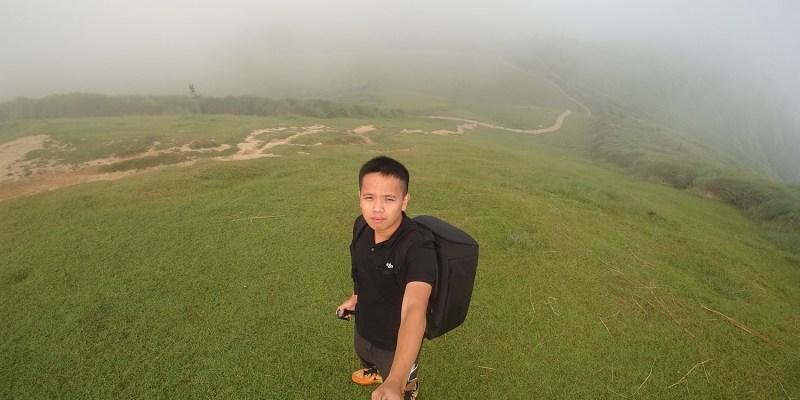攻略》陽明山國家公園 飛空拍機怎麼取得飛航權?維小編教你完成申請