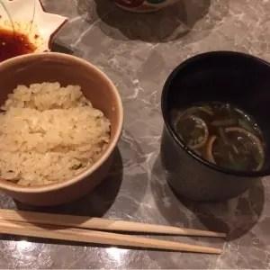 掛川・菊川の美味しい和食・日本料理20選〜人気店から穴場まで ...