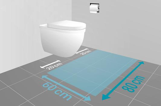 Toilette Einbauen Ohne Abfluss Finest Hebeanlagen Richtig Planen Und Einbauen Ikz De With