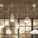 Esszimmer Beleuchtung Ideen Caseconrad Com