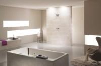 Badezimmer Beleuchtung | jamgo.co