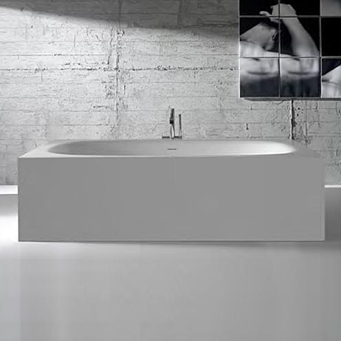 Freistehende Badewanne Reuter freistehende badewanne reuter haus ideen ottofond luna