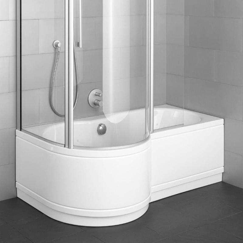 Badewannen Mit Duschzone. badewannen mit duschzone 24