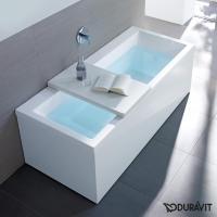 Einbau Badewanne Kaufen | Energiemakeovernop