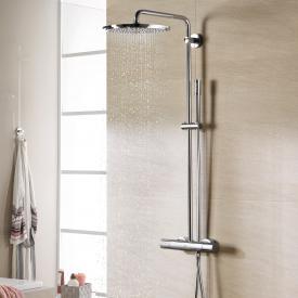 grohe rainshower duschen online kaufen