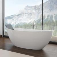 Badewanne kaufen  1A-Marken jetzt gnstiger bei REUTER