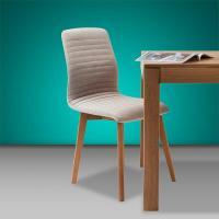 KARE Design Lara Stuhl   81230   Reuter