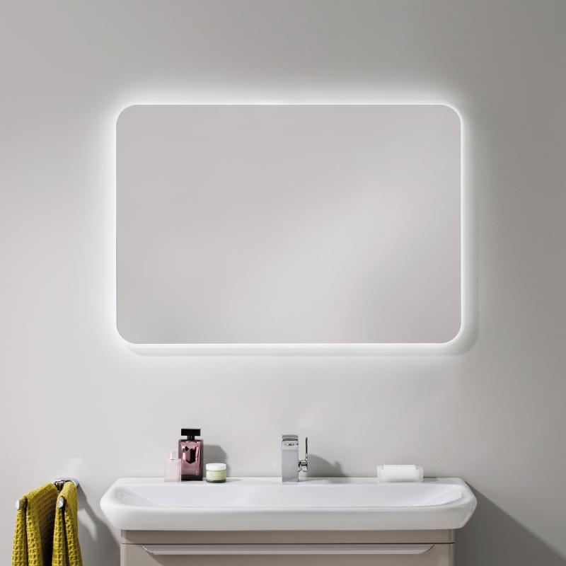 Keramag myDay Lichtspiegel  824360000  REUTER