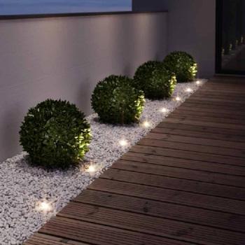 LED Lampen Kaufen LED Leuchten Bei REUTER