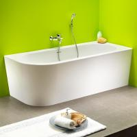 Freistehende Badewanne Ottofond | Energiemakeovernop