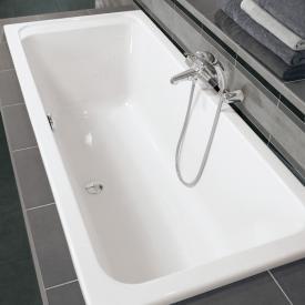 Rechteck Badewannen Gnstig Kaufen Bei REUTER