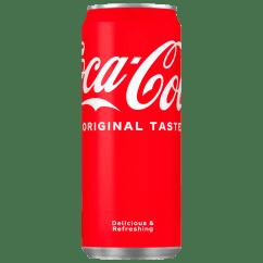 Kitchen Aid Pro 500 Cleaning Supplies Coca-cola 0,33l Bei Rewe Online Bestellen! Rewe.de
