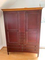 Designer Möbel von Grange kaufen auf Ricardo