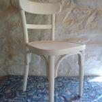 Thonet Zurich Stuhl Restauriert Kaufen Auf Ricardo