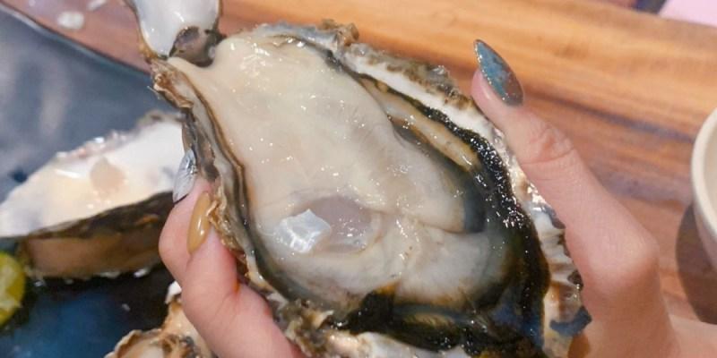 高雄美食 | 鳳山 文茶園 招牌是桶仔雞但炸生蠔/牡蠣才是本體 可泡茶