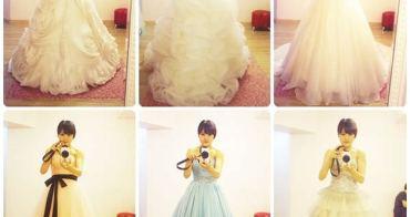 【紀念】結婚5周年拍攝全家福! 自然捲輕攝影 愛維伊婚紗工作室 (前篇)