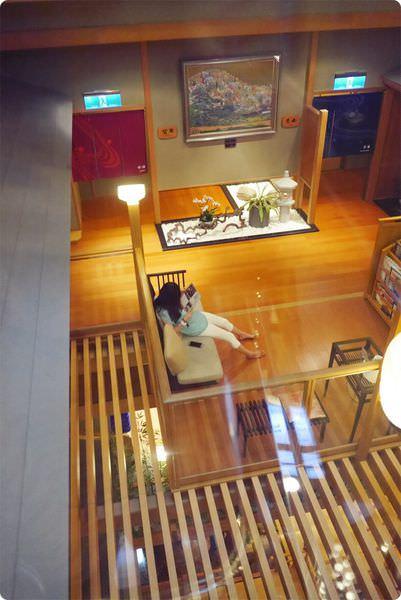 北投溫泉住宿 加賀屋溫泉會館 就是要嘗試一次看看日本溫泉飯店的夢想! - 泡菜公主的芝麻綠豆
